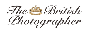 The British Photographer