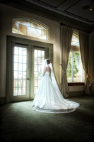 Naples, SW FL Wedding Photography (The Club at The Strand)