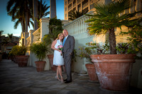 Fort Myers, Naples Cape Coral, Marco Island Wedding Photography by The British Photographer, SW FL