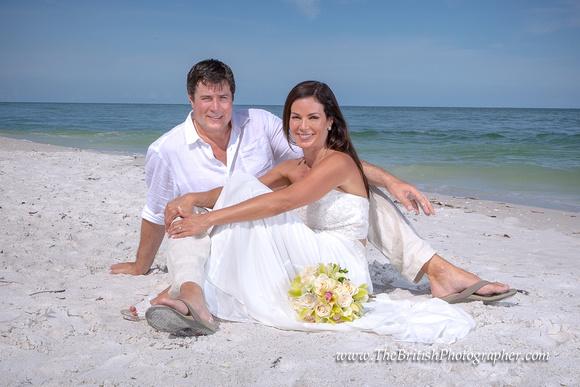 SW Florida Wedding Photography Fort Myers Naples Bonita Springs Sanibel Captiva